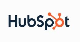 logo empresa formadora - hubspot