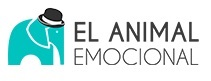 logo - elanimalemocional