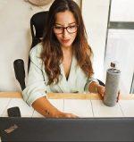 Sonia Correas - cómo te puedo ayudar