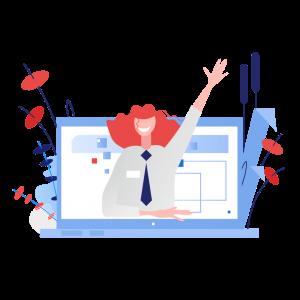 SEO copywriting ayuda a la visibilidad de tu negocio online