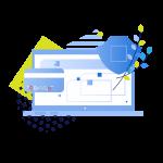problema - invertir en un diseñador web
