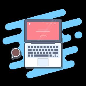 invierte en la visibilidad de tu web