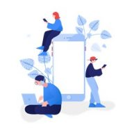 clave visibilidad en Google - web responsive