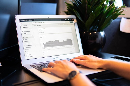 Google Analytics, herramienta de investigación de tu buyer persona