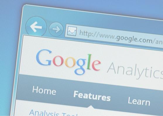 foto cabecera google analytics con transparencia